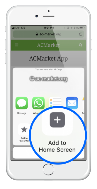 ACMarket_safari_app_download