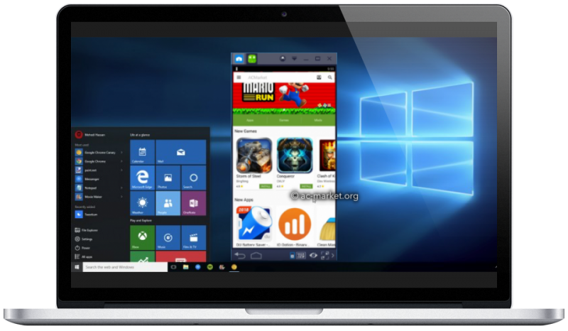 acmarket_pc_Windows-10-desktop-640x353