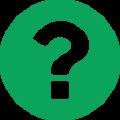 acmarket faq questions