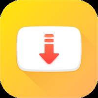 snaptube app