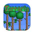 terraria_