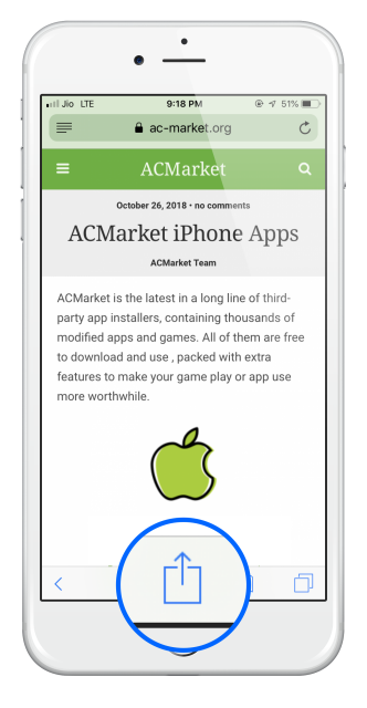 acmarket_store_page