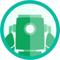ac market app