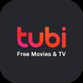 tubi tv app