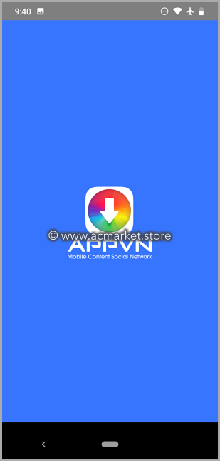appvn android app