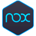 nox-player-app-