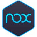 nox-player-app-