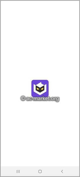 lulubox app android